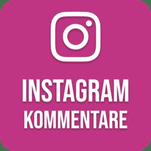 Køb Instagram kommentarer