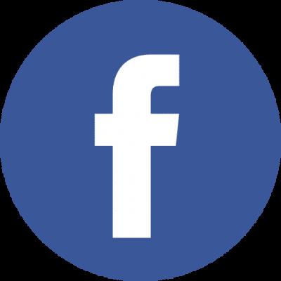 Køb facebook likes