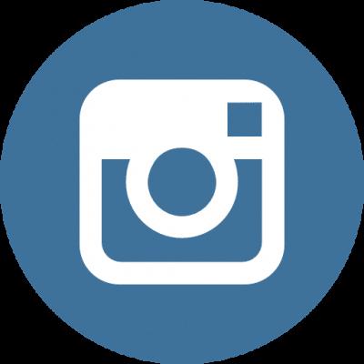 instagram(5)