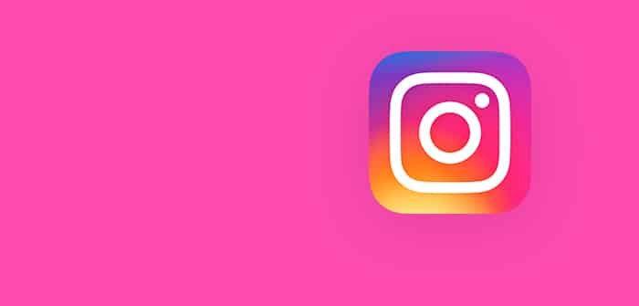 Mediebooster. Køb følgere til instagram