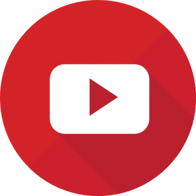Køb youtube subscribers